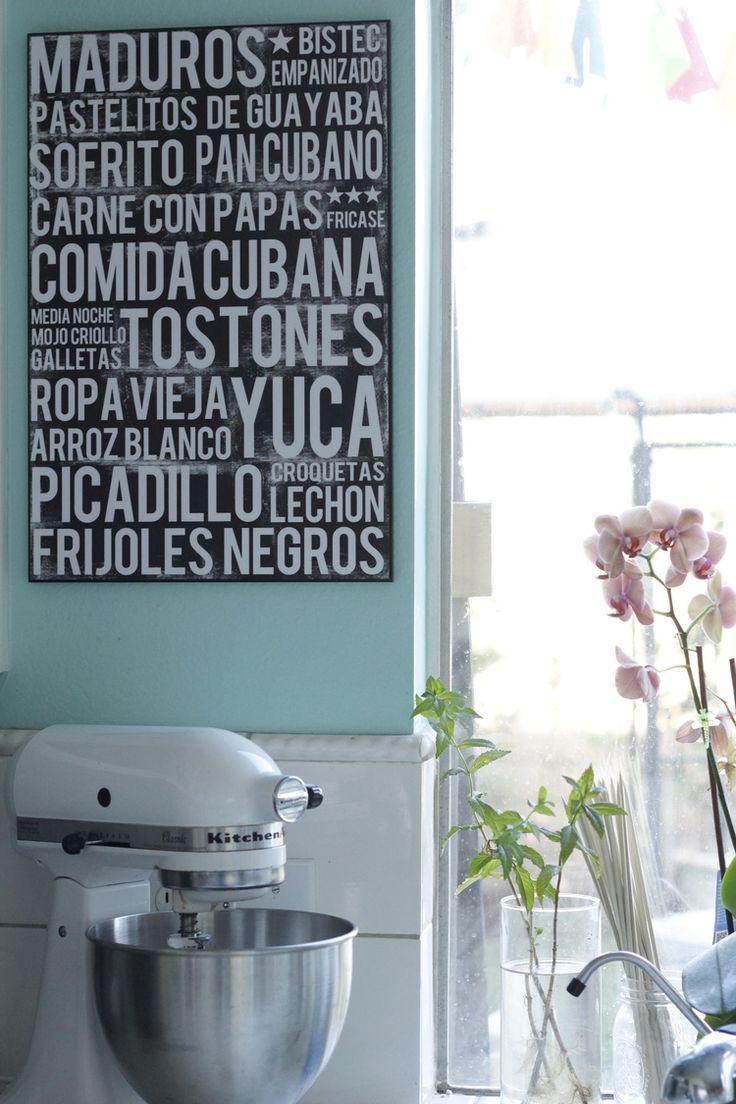 736 best My Soul Food....Cuban..What Else? images on Pinterest ...
