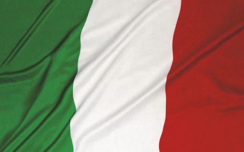 """La borsa italiana festeggia, ma l'UE si trova sotto """"assedio"""""""