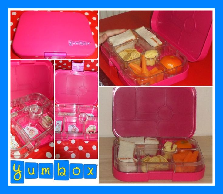 Here is my review of the Yumbox bento style lunch box from @EatWellUK . I am also hosting a competition on this page to win a Yumbox. It ends on the 10th July 2015. #lunch #competition #kids #lunchboxideas