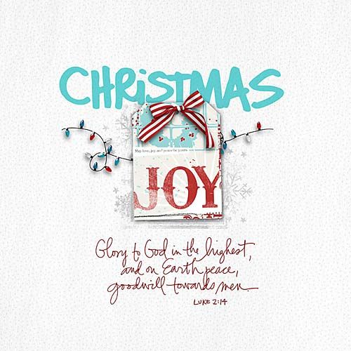 The 25+ best Bible verses about christmas ideas on Pinterest ...