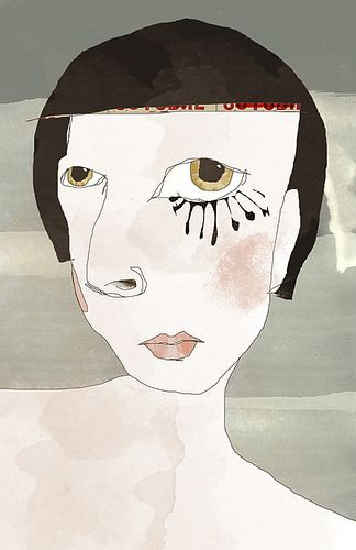 895 best fun artwork images on pinterest art drawings for Aate beauty salon