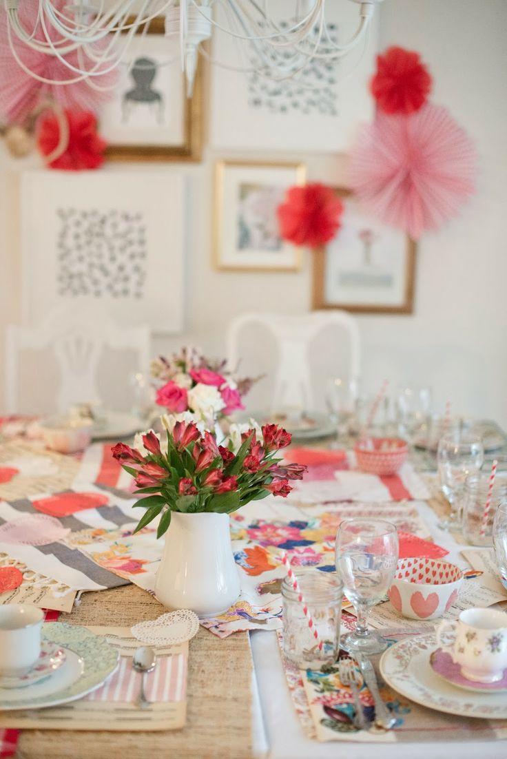 Valentines Pinterest Crafts