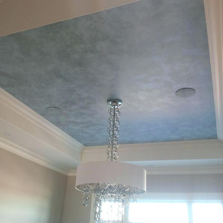 Best 25+ Bathroom Ceiling Paint Ideas On Pinterest