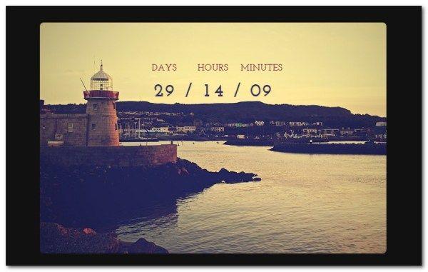 15 Best WordPress Countdown Timer Plugins