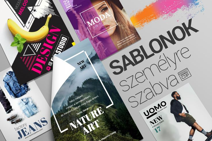Névjegykirály.hu | névjegykártya on-line | A 3 legjobb internetes képszerkesztő