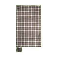 NEMO - Victory Blanket 2P