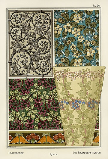 1502 best ideas about Fabrics and patterns 19 on Pinterest