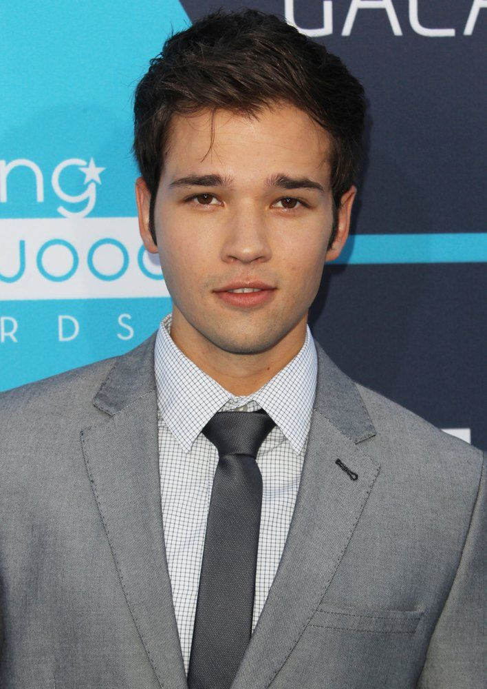 1000 images about nathan kress on pinterest icarly the. Black Bedroom Furniture Sets. Home Design Ideas