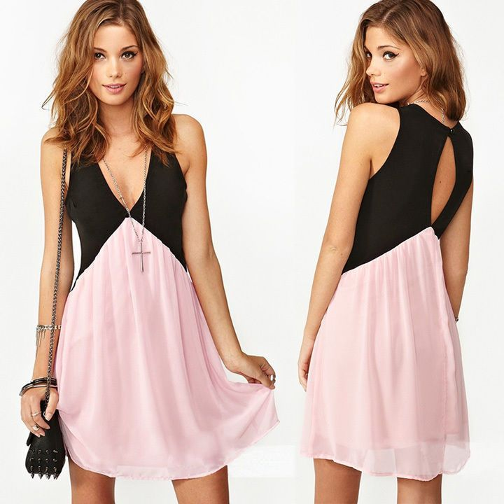 US $11.29 New with tags in Clothing, Shoes & Accessories, Women's Clothing, Dresses
