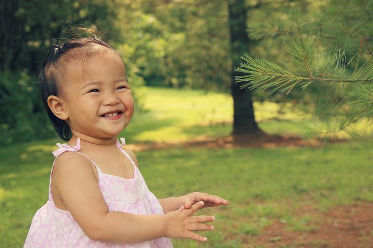 Alli Blair Photography, Summer, Outdoor, Family, Photography
