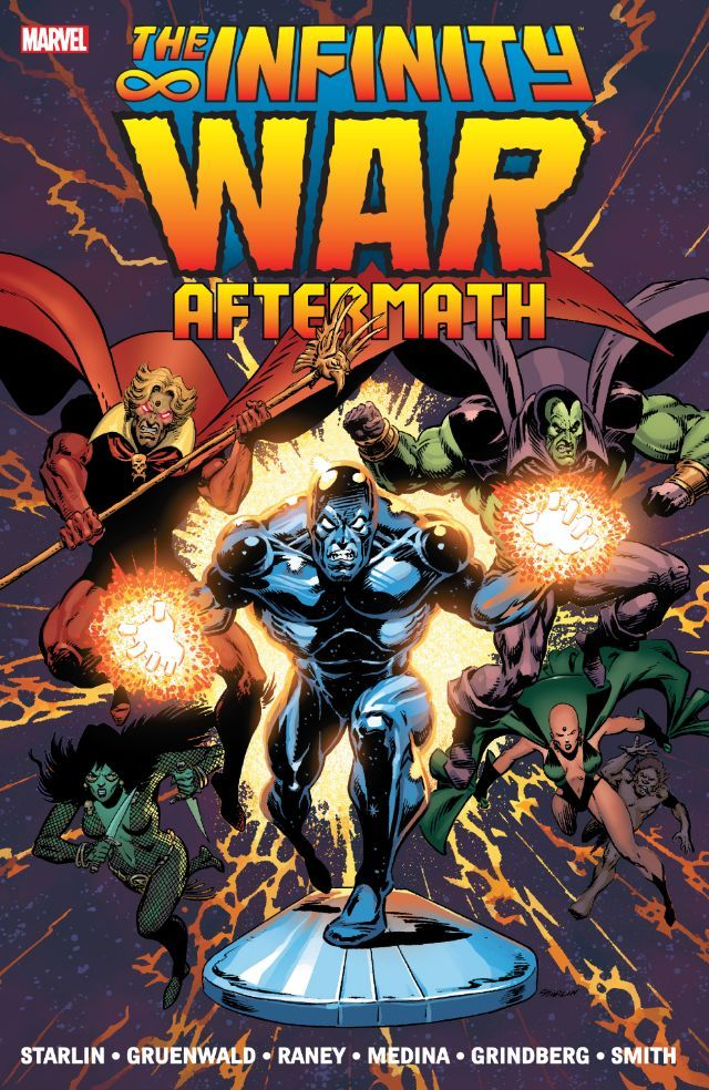 Marvel comics release dates in Brisbane