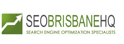 Our SEO professionals will help get your website to the top of Goolge by obtaining high quality relevant backlinks to your online business. Contact our Brisbane SEO company http://www.seobrisbanehq.com.au/ and get a Free SEO analysis of your website today