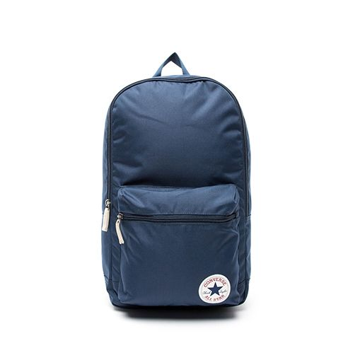 Converse Acc Core Poly Backpack