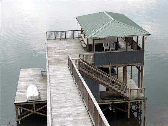17 Best Images About Boathouse Amp Dock Ideas On Pinterest