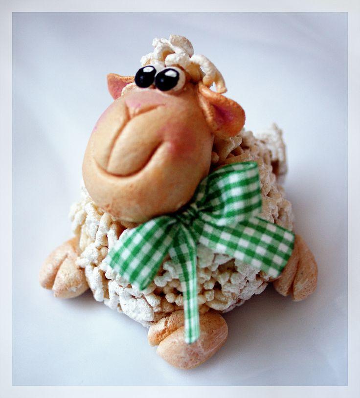17 best images about salt dough on pinterest posts salt for Salt dough crafts figures