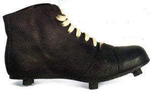 klassiek sport schoen