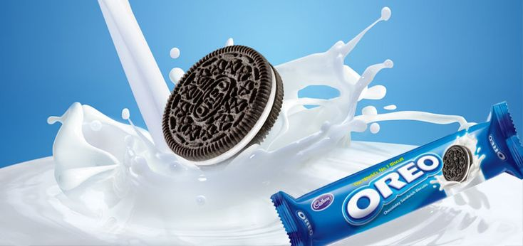 Oreo Milk shakes and Oreo McFlurry: Yummy in my Tummy #oreo #infodeets