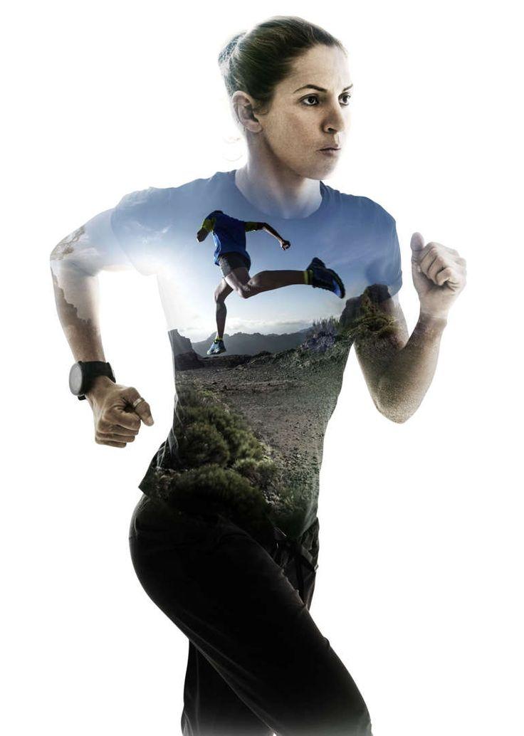 7x PROČZÁKAZNÍCI VOLÍ SUUNTO SPARTAN?Každá značka klade důraz na trochu jiné parametry a potřeby běžců, cyklistů a dalších sportovc�
