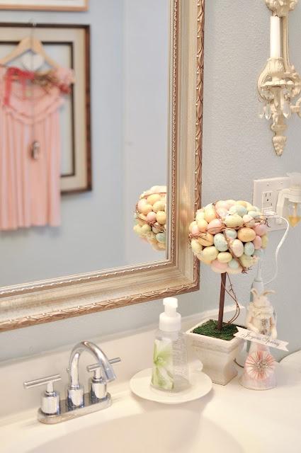 Https Www Pinterest Com Daisypi Bathroom