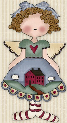 Country Folk - cristina ferraz - Picasa Web Albümleri