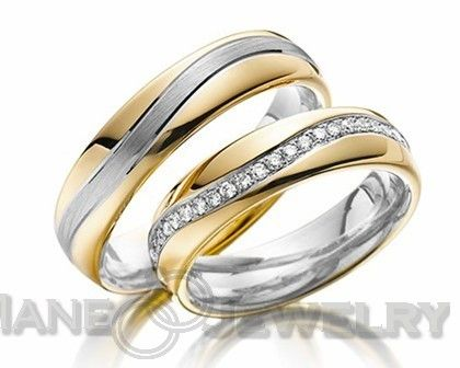 Mempersembahkan cincin kawin model yufain dengan cincin wanita dipercantik dengan tatanan batu zircon putih serta cincin pria yang simple nan elegan. 1. Berat per cincin estimasi 5 gram 2. Batu berlian sintetis 3. Free kotak cincin dan gratis ukir nama 4. Bahan cincin bisa request sesuai permintaan customer, misal ingin bahan perak, palladium, platinum atau …