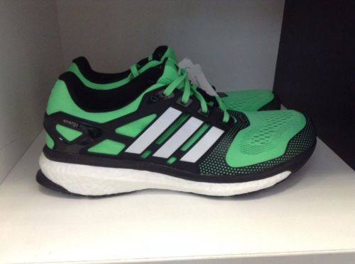 ADIDAS-energy-boost-ESM-B44281-8-8-5-8-11-5