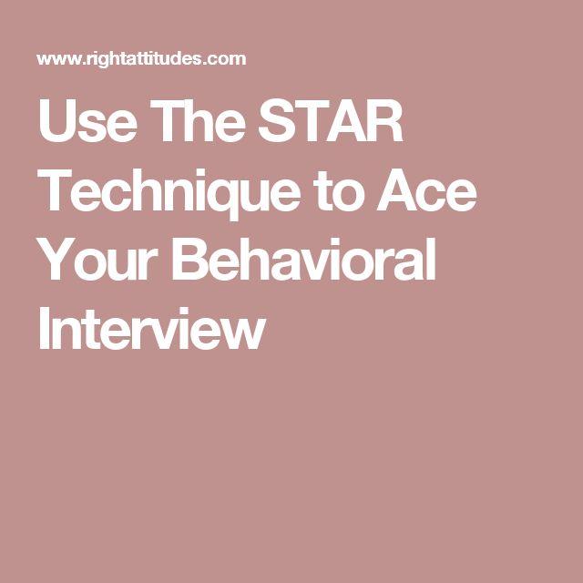 Star Format For Writing Resume best 25 sample resume format ideas - star method resume