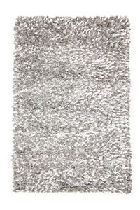 POLY FUSION 120X170CM RUG - great for the living room or bedroom