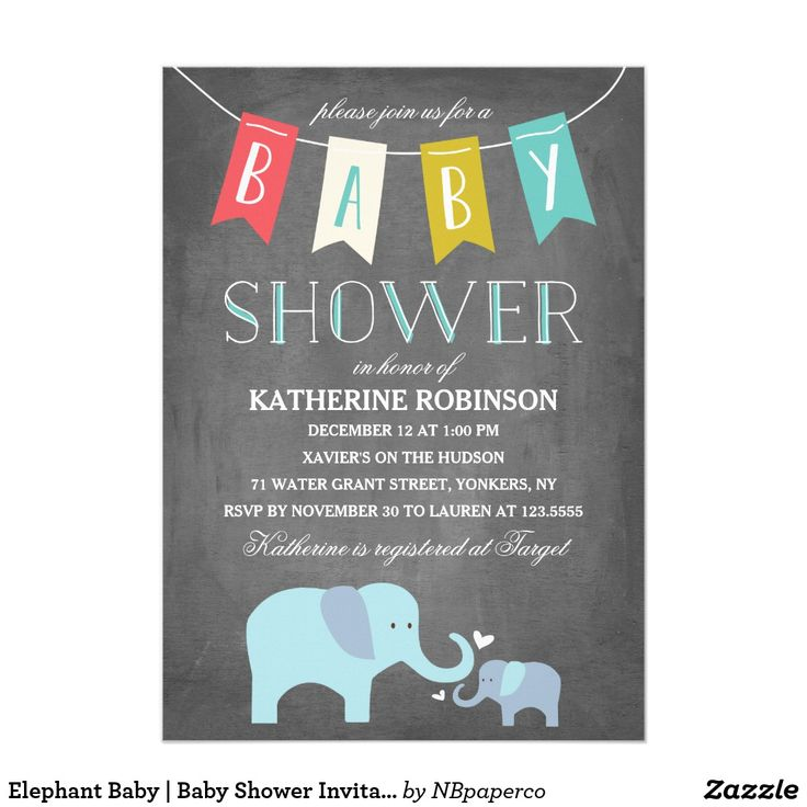 6876 best { Oh Baby! - Shower Ideas } images on Pinterest | Baby ...
