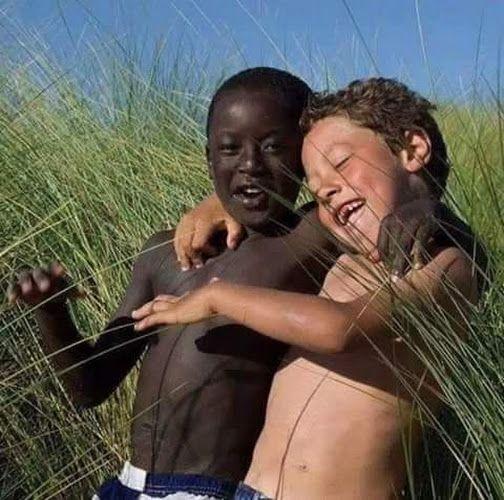 2265 besten Kinder dieser Welt Bilder auf Pinterest  Glckliche kinder Kinder dieser welt und