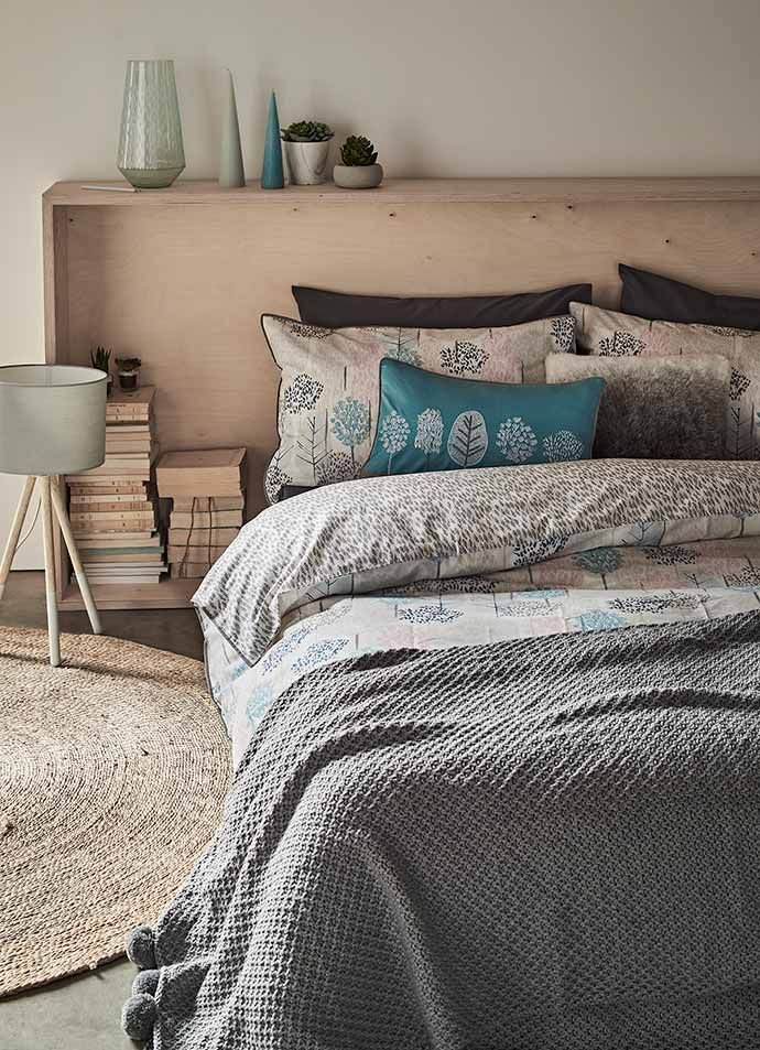 86 best The Perfect Bedroom images on Pinterest | Bed, Bedding and ...