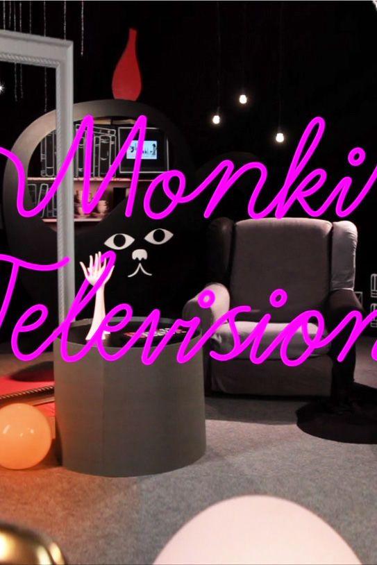 GLAMOUR zeigt exklusiv den neuesten Clip von Monki TV mit Jessi von LesMads (psst, das Video ist erst ab 19. Mai 2011 auf www.monki.com zu sehen)