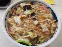 せっかく長崎に来て美味しい麺料理を食べたいなら中華四川料理 伯水楼はおすすめです 長崎ちゃんぽんから皿うどんラーメンなど美味しい麺料理が揃うお店です 麺だけでなくオムチャーハンや丼物なども絶品 デカ盛りもできるのでお腹が空いたらぜひ行ってみてはいかがでしょうか  #長崎 #グルメ #ちゃんぽん #中華 #ランチ tags[長崎県]