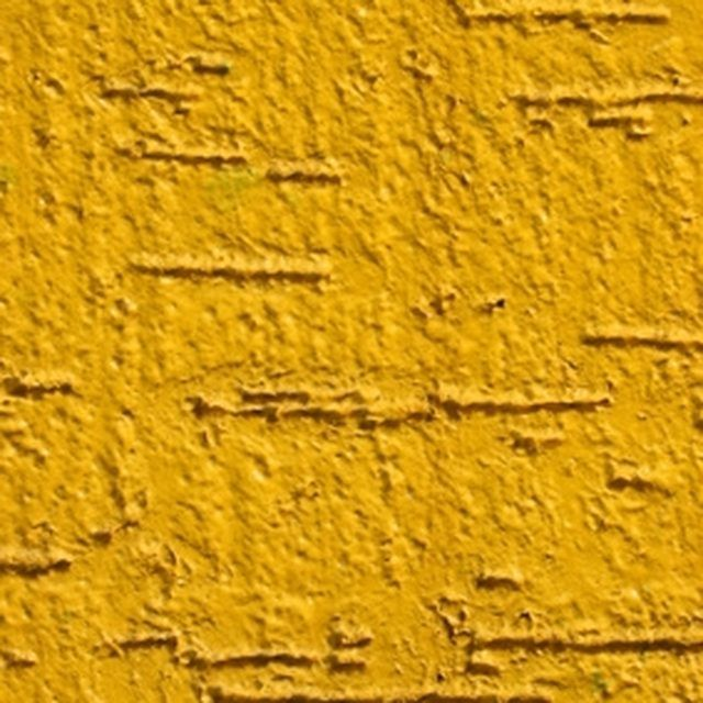 How to get years of paint off of concrete paint for Clean paint from concrete