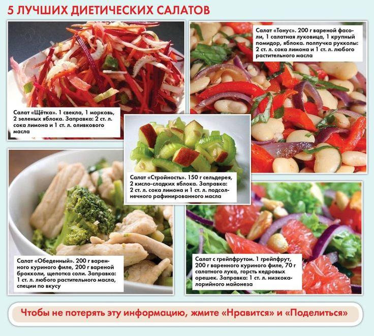 Мультиварка irit ir 111 рецепты