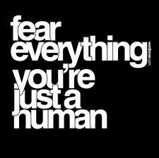 Just mere human...Remember that ok?: Mere Humanrememb, Mere Human Remember