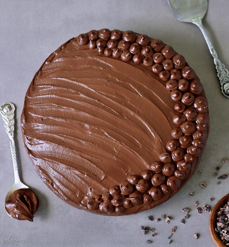 chocolate zucchini cake vegan gluten free