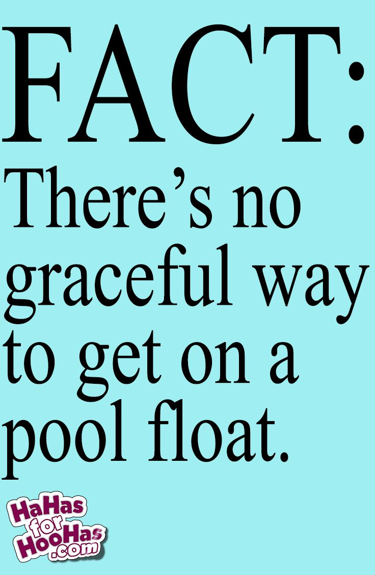 Wonderful 9 best Hot Tub Humor images on Pinterest | Funny images, Funny  MS62