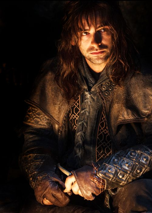(this has been making me all kinds of conflicted on the attractiveness of dwarves)
