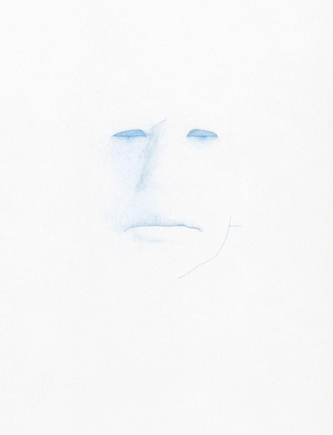 1X1X - Steve Kim Art