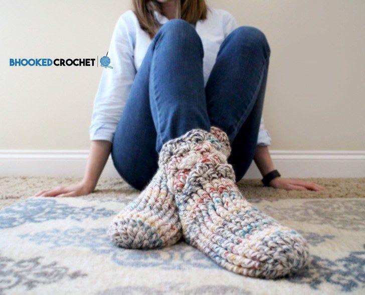 40 besten crochet Bilder auf Pinterest | Häkelideen, Kostenlos ...
