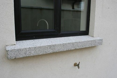 1000 ideas about window sill on pinterest steel buy - Replacing a window sill exterior ...