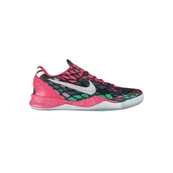 kobe 8 womens shoes