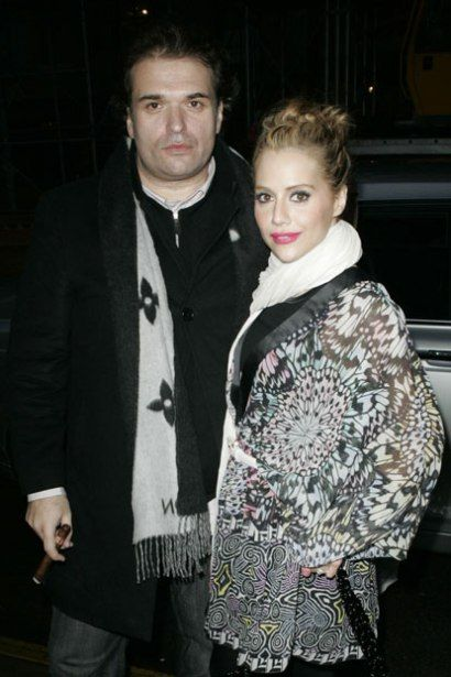 13. Brittany Murphy: The actress of Clueless and 8-Mile fame died at 32 in her Hollywood Hills home in 2009, from what authorities said was pneumonia, with secondary factors of iron-deficiency anemia and drug intoxication. Her widower, Simon Monjack, died in the same house less than six months later.