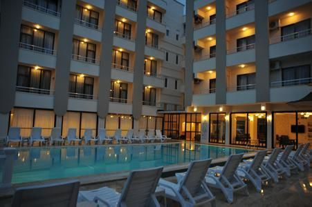 Best Bodrum Holidays Deals and Cheap Altinkum Holidays Package and Letoon Hotel Deals for 2016 / 2017  http://www.bookit-now.co.uk/Cheap-Holidays/Turkey/Bodrum/Altinkum?region_id=12&area_id=24&resort_id=95