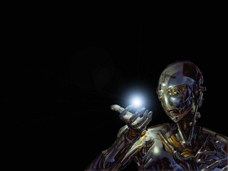 inteligência artificial carta cientistas