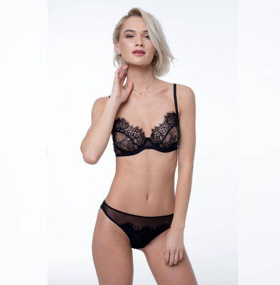 9ca32a1fea erotic lingerie