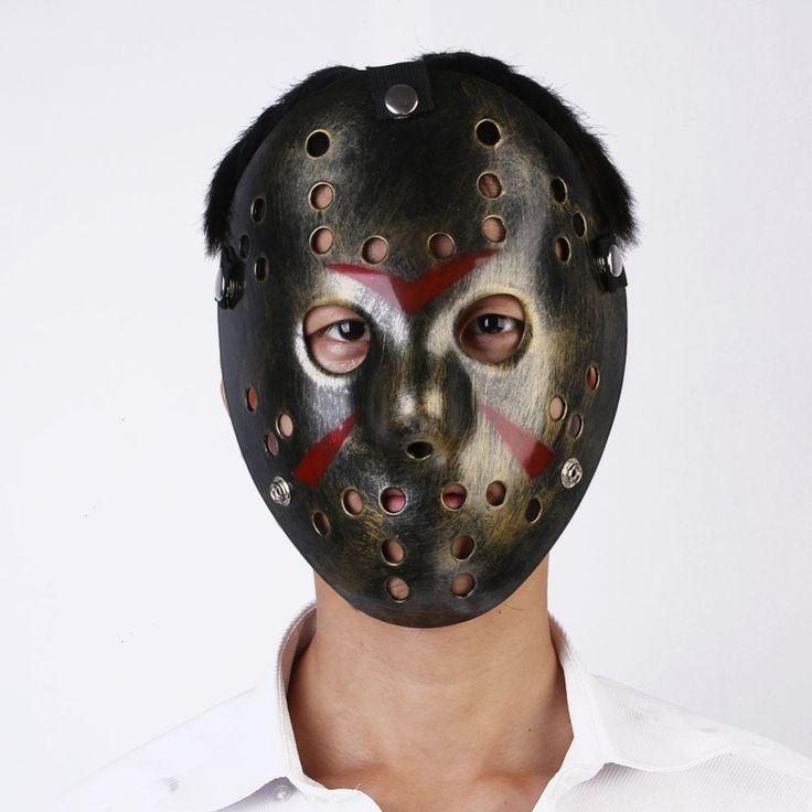 Хэллоуин череп маска cs защита пейнтбол мягкая пневматика маски джейсон вурхис хоккейной маске бесплатная доставка