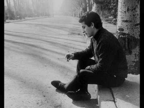 Te recuerdo, amanda (Victor Jara) by Joan Baez - YouTube