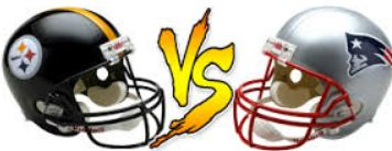 WATCH➧ Steelers vs Patriots Live Stream WATCH➧ Patriots vs Steelers Live Stream